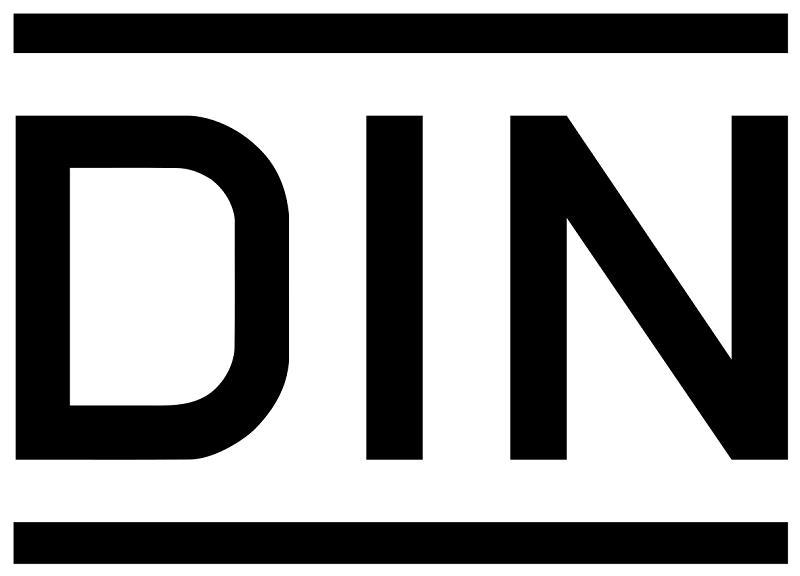 logo-tieu-chuan-din