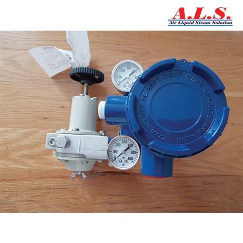 positioner-avp-301-rsd3a-2