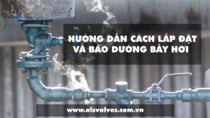 huong-dan-cach-lap-dat-bay-hoi
