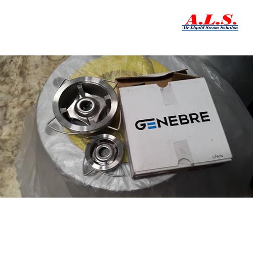 van-1-chieu-inox-316-genebre-1