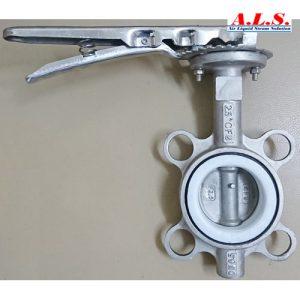 van-buom-inox-304