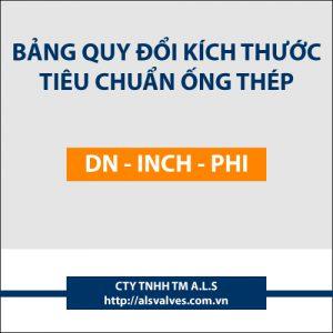 bang-quy-doi-kich-thuoc-tieu-chuan-ong-thep