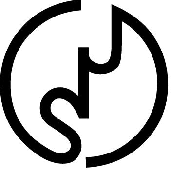 logo-tieu-chuan-jis