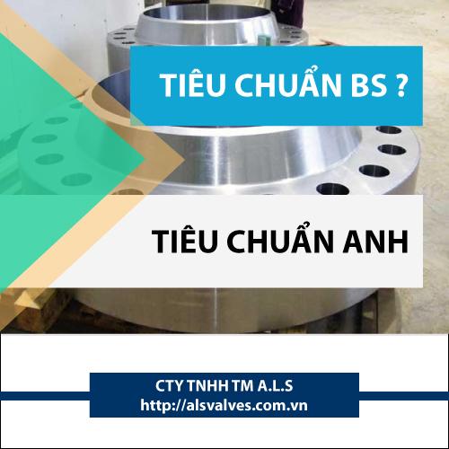 tieu-chuan-mat-bich-bs
